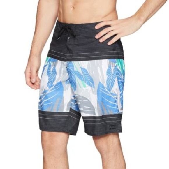 "Billabong Other - Billabong ""Sundays OG"" Board Shorts"
